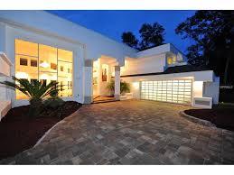 port orange homes for sales premier sotheby u0027s international realty