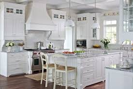 kitchen granite and backsplash ideas granite backsplash ideas kitchen traditional with backsplash built