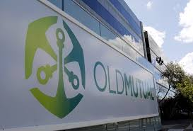 old mutual gives details on nedbank split iol business report