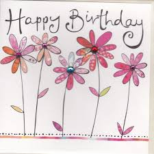 doc 449450 lady birthday cards u2013 woodmansterne birthday card