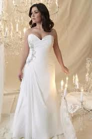 wedding dresses liverpool plus size wedding dress liverpool beautiful brides liverpool