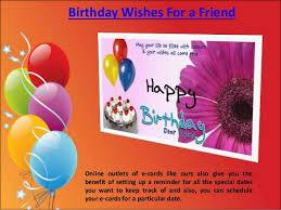celebrate with funny birthday ecards for men u0026 women