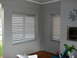 durable u0026 stylish aluminium shutters the shutter guy