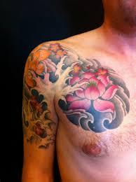lotus tattoo shop long island lotus tattoos their history and