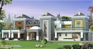 luxury mediterranean house plans eplans mediterranean house plans new luxury home one story modern