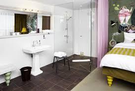 designer hotel wien 25 hours wien hotel