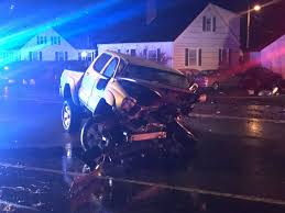 update victim in fatal beverly crash identified news