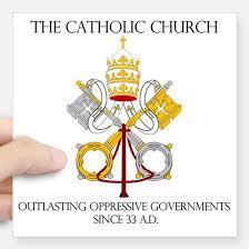 catholic merchandise catholic gifts merchandise catholic gift ideas apparel