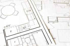 calculate square footage of house how to calculate square footage curb appeal