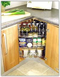 corner kitchen cabinet storage ideas corner kitchen sink cabinet ideas home design ideas
