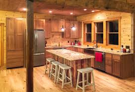 wholesale kitchen cabinets ct kitchen rona kitchen cabinets home beautiful island
