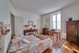 chambre ambre chambre d hôtes le céladon chambre ambre chambres d hôtes puy