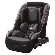 Comfortable Convertible Car Seat Best Convertible Car Seats Reviewed U0026 Compared In Depth In 2017