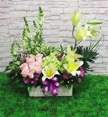 florist ta toko bunga online florist di jakarta
