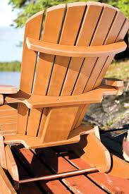 Composite Wood Composite Wood Adirondack Chairs Outdoorlivingdecor