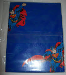 superman wrapping paper superman wrapping paper by forget me not we got character