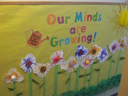 best 25 garden bulletin boards ideas on pinterest flower