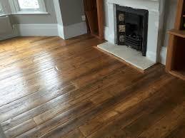 reclaimed wood flooring wood flooring