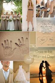 april wedding colors sand and coral wedding colors sonal j shah event consultants llc