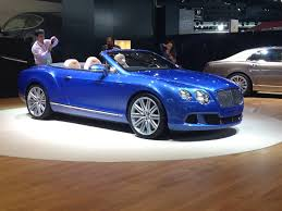 bentley continental gt wikipedia file 2013 bentley continental gt speed convertible 8404017732