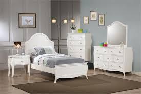 Young Girls Bedroom Sets Kids Bedroom Set U2013 Lasvegasfurnitureonline Com