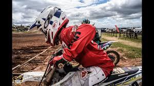 youtube motocross racing videos 85cc motocross racing raw youtube