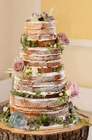 wedding cake cost wedding cake cost b70 in pictures selection m21 with