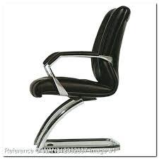 fauteuil siege baquet fauteuil de bureau siege baquet bureau chaise de bureau siege baquet