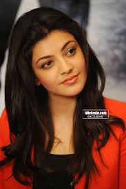 kajal agarwal latest cute u0026 beautiful photoshoot pics page 5