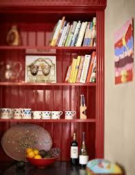 Flexa Bookcase 18 Best Flexa Argentina Couleur Locale Images On Pinterest