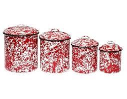 pink kitchen canisters kitchen canisters kulfoldimunka club