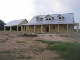 Custom Farmhouse Plans 19 Best New House Plans Images On Pinterest Metal Houses Pole
