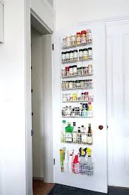 Small Apartment Storage Ideas Over The Door Pantry Storage Solutions Best 20 Space Saving