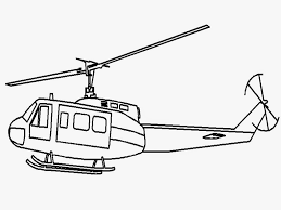 army helicopter coloring pages contegri com