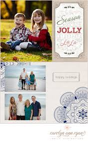 the carolinas family photographer cards and