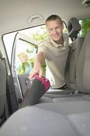 How To Get Cigarette Smell Out Of Upholstery Best 25 Smoke Smell Ideas On Pinterest House Of Smoke