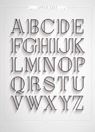 download free fonts an awesome list of 101 free fonts beewits