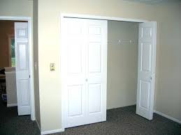 Replacing Sliding Closet Doors Sliding Closet Door Repair Sliding Closet Door Repair Parts