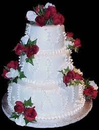 wedding cake icing wedding cakes ideas wonderful buttercream icing wedding cake