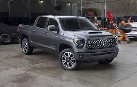 toyota tundra trd pro interior 2018 toyota tundra trd pro car release and reviews 2018 2019