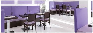 tavoli e sedie usati per bar sedie bar economiche interesting sedia di plastica opaca dal