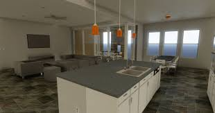 Home Design 3d Gold Difference by Drawing To Improve Visualization And Collaboration Builder