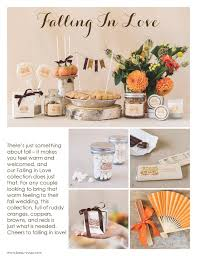 wedding catalogs 2015 fall wedding catalog beau coup