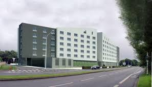 chambre etudiante lille la nouvelle résidence étudiante présidence