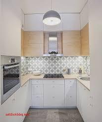 idee tapisserie cuisine idee papier peint salon pour decoration cuisine moderne fraîche 79