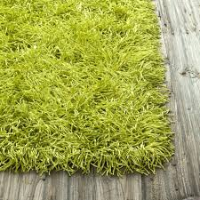 Green Outdoor Rug Area Rugs Magnificent Lime Green Indoor Outdoor Rug Dublin And
