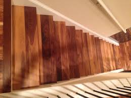 brazillian koa stairs and living room metro atl floors llc
