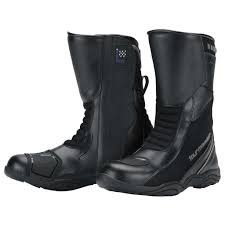 motorcycle com warm weather boot buyers guide ninjette org