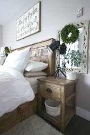 white wood bedroom u2013 sgplus me