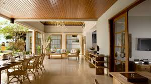 audrey lee interior design in singapore bali villa 26 audrey lee